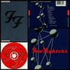 #HappyAnniversary 21 years #FooFighters #TheColorAndTheShape #album #grunge #alternative #hard #rock #music #90s #90smusic #90srock #90sgrunge #90saltrock #backtothe90s #NateMendel #DaveGrohl #PatSmear #GilNorton #WilliamGoldsmith #TaylorHawkins #90salbum (victor.nils) Tags: backtothenineties natemendel gilnorton rock 1997 music 90srock hard foofighters williamgoldsmith us 90sband cd grunge happyanniversary 90saltrock taylorhawkins album 90salbum 90scd alternative patsmear thecolorandtheshape davegrohl 90smusic backtothe90s 90s 90sgrunge