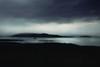 somewhere in Scotland (Kati471) Tags: wasser hügel schottland scotland water clouds hill landscape landschaft sanftheit gentleness rough