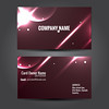 BC0105 (info.klprinting) Tags: card business design visiting layout id background vector print name branding set abstract web dark paper style space advertise corporate address concept presentation symbol template clean element simple modern creative icon backdrop company art beautiful message office
