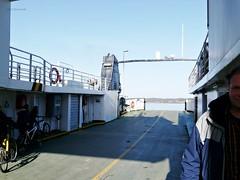 """Vengsøy"" (OlafHorsevik) Tags: vengsøy ferge ferga ferry ferja ferje reserveferge grytøy sandsøy bjarkøy fenes torghattennord thn bildekk"
