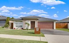 14 Easton Avenue, Spring Farm NSW