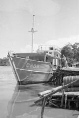 kalitami680 (Vonkenna) Tags: indonesia kalitami 1970s seismicexploration