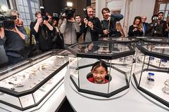DIVA (VISITFLANDERS) Tags: museum diva childfriendly children familyfriendly family withfamily child withchildren modernart artcity arts exploring experience