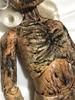 Ignazio's body (Sadomina) Tags: doll bjd abjd balljointeddoll sadomina skull aod angelofdream mummy dead death horror horrordoll creepy creepydoll dark darkart macabre morbide surreal decay zombie