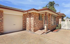 2/17 Moran Avenue, Dapto NSW
