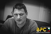 BPCSofia260418_135 (CircuitoNacionalDePoker) Tags: bpc poker sofia bulgaria