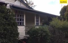 122 Brown Street, Boggabilla NSW