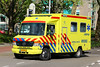 Dutch ambulance Mercedes Vario (Dutch emergency photos) Tags: ambu ambulance ambulans ambulanz nederland nederlands nederlandse dutch holland netherlands mercedes merc 911 999 112 emergency vehicle car van vario utrecht region 09 micu mobiele intensive care unit 09302 67hts1