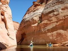 hidden-canyon-kayak-lake-powell-page-arizona-southwest-9885