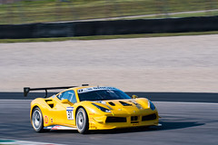 "Ferrari Challenge Mugello 2018 • <a style=""font-size:0.8em;"" href=""http://www.flickr.com/photos/144994865@N06/39992852960/"" target=""_blank"">View on Flickr</a>"