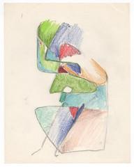 57 (Andrea Speziali) Tags: mariomirkovucetich mirkovucetich museovucetich arte disegno biennaledisegnorimini andreaspeziali direzione mmv mmm marostica mariovucetich futurismo astattismo novecento