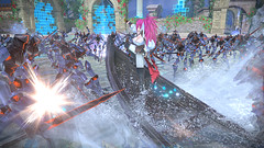 Fate-Extella-Link-020518-006