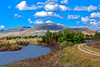Payette River Walk (http://fineartamerica.com/profiles/robert-bales.ht) Tags: emmett fb forupload haybales idaho landscape parks people photo places projects states gemcounty mountain sweet squawbutte scenic treasurevalley emmettvalley trees thebutte beautiful awesome magnificent peaceful wow town butte gem river payetteriver southwesternidaho reflections water scenicbiway blue whitewater picturesque mountains payette riverphotography tributary robertbales snakeriver path