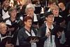 01052018-Concert printemps Auchy-61748 (Yves Degruson) Tags: 2018 alcychante concert harmonie musique