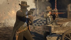Red-Dead-Redemption-2-030518-003
