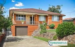 72 GREYSTANES RD, Greystanes NSW