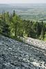Gołoborze / Stone run (konradpoland) Tags: góry świętokrzyskie łysa góra polska poland nature outdoor nikon d5200 sigma rock rocks stone run 1750 1750mm