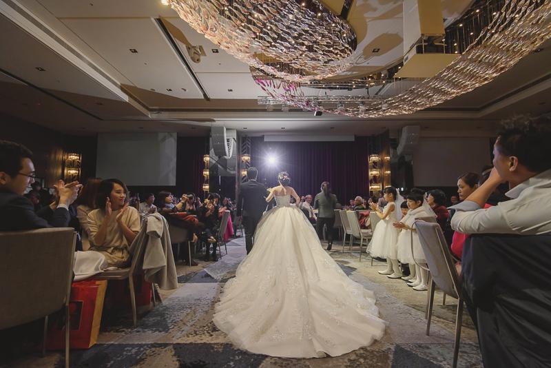 格萊天漾婚宴,格萊天漾婚攝,格萊天漾,婚攝,婚攝推薦,新祕Doris Yu,格萊天漾天闊廳,MSC_0024