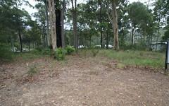 6 Warragai Place, Malua Bay NSW