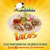 La Barbacha Restaurant (Social Network Development) Tags: visitanos delicia carnes mexican food barbacoadeborrego labarbacharestaurant losangeles consome instagood instagram instayummy instafood