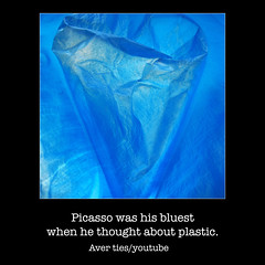 picasso - plastic (AverTiesPhotos) Tags: averties art artphoto artist beach bestoftheday blue city climatechange colorful exotic faces famous fineart flower garden green imperfection inspiration light marchforourlives motivation mothernature nature new night people photoart photographer photooftheday picoftheday portrait pretty protest red sensual street trend tree unusual walk water white