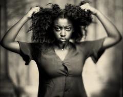 Tempi Moderni (Giovanni Savino Photography) Tags: taz studioportrait largeformatphotography largeformatportraiture largeformat hair pelobueno youngwoman beauty magneticart ©giovannisavino