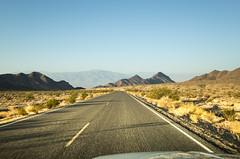 Road Trip (St James Gate) Tags: travel roadtrip lonelyroad usa utah arizona california etatsunis routedesertique grandespaces