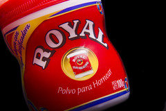 Royal Baking Powder (Alvimann) Tags: alvimann royalbakingpowder royal baking powder polvodehornear polvoparahornear polvo hornear unitedstatesofamerica unitedstates united states america estadosunidosdeamerica estadosunidos estados unidos natural cook cooking cocina cocinar soft suave ingrediente ingredient montevideouruguay montevideo fotografia producto fotografiadeproducto productphotography product photography photo foto marca marketing brand branding packaging package empaque empaques diseñodeempaque packagingdesign diseño design industry industrial industria