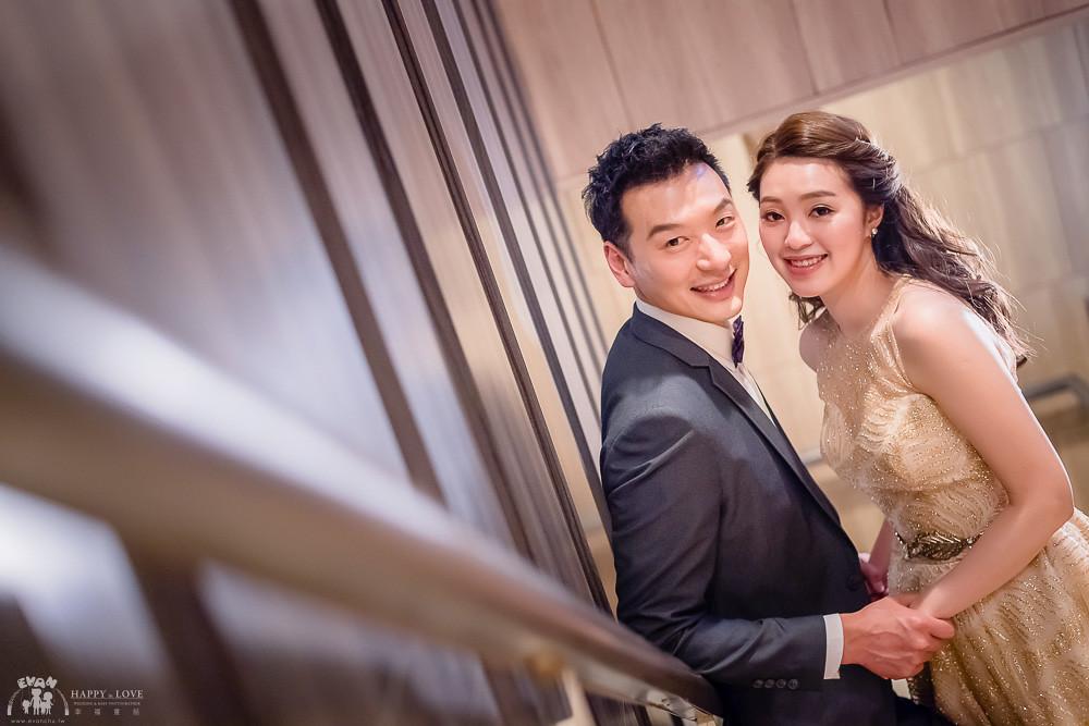 林口福容-婚攝小朱爸_0228