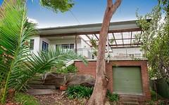 14 Dunwell Avenue, Loftus NSW