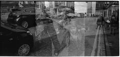 M2 2018 05 11 (Sibokk) Tags: anna camera film leica lou m2 photography portobello scotland uk urban edinburgh