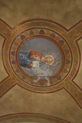 Anagni Cattedrale Cappela Caetani 02