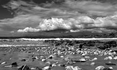 Pedras (2) (carlosdeteis.foto) Tags: carlosdeteis galiza galicia