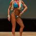 Bikini Grandmasters - 1st Renee Halleran