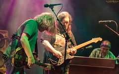 _1140310 (capitoltheatre) Tags: thecapitoltheatre thecap capitoltheatre darkstarorchestra dso jam jamband gratefuldead deadheads livemusic portchester portchesterny housephotographer jerrygarcia