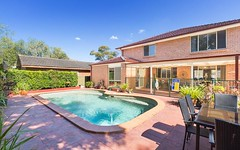 14 Milner Avenue, Kirrawee NSW