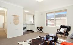 12/1 Fabos Place, Croydon Park NSW