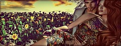 ╰☆╮Adored.╰☆╮ (яσχααηє♛MISS V♛ FRANCE 2018) Tags: furtacor emozioneposes thelittlebranch couple avatar avatars artistic art roxaanefyanucci poses photographer posemaker photography mesh models modeling marketplace lesclairsdelunedesecondlife lesclairsdelunederoxaane fashion flickr france firestorm fashiontrend fashionable fashionindustry fashionstyle designers secondlife sl styling slfashionblogger shopping style casualstyle virtual blog blogger blogging bloggers bento