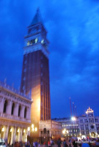 Нічна Венеція InterNetri Venezia 1291