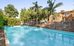 5 Holdway Street, Kenmore Qld