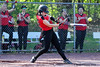 Westfield Softball (Peter Camyre) Tags: high school varsity softball girls ladies sports game sport action batting pictures images ball bat play canon peter camyre photography westfield mass ma massachusetts westfieldmassachusetts