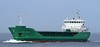 Ships on the Tees-Arklow Raven-2 (Kev's.Pix) Tags: shipsonthetees ship shipping teesside teesport northernengland eastcoast arklowraven cargoship