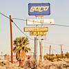 I Didn't Do It (Thomas Hawk) Tags: california imperialcounty saltonsea soco usa unitedstates unitedstatesofamerica neon fav10