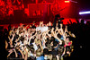 May 14-Lost Evenings-Roundhouse-03-Frank Turner-0472 (redrospective) Tags: 2018 20180514 bemorekind camden frankturner london lostevenings lostevenings2 lostevenings2monday losteveningsfestival theroundhouse artists audience birdseyeview concert crowd fans festival gig human livemusic man music musicfestival musicphotographer musicphotography musician musicians people performer performers person photograph singer singersongwriter songwriter stagelights