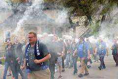 2018-05-19 GRFC vs Mus 195 (John Rothwell) Tags: muskegon grandrapids soccer grfc sports action milkcup michigan