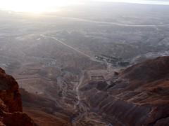 Israel (EmmaG0324) Tags: israel nature hike view beautiful rocks flowers mountain masada climb sunrise s desert