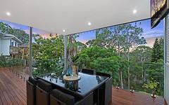 42 Bridgeview Road, Yarrawarrah NSW