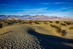 Death Valley,  California, USA (P English) Tags: deathvalley california unitedstates us travel desert