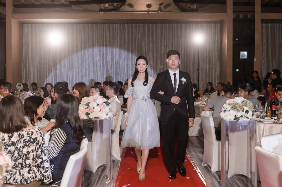40452999770 72c21b5175 o [台南婚攝] E&M/大員皇冠假日酒店