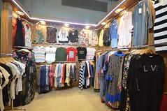 31743573_2040389912843845_788563125191311360_o (Al Shaab village قرية الشعب) Tags: sharjah uae alshaabvillage shoppingentertainment dubai ajman